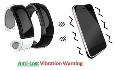 Jam Tangan Bluetooth Bracelet multifunction smart bluetooth bracelet speaker oled display iphone android jam tangan new