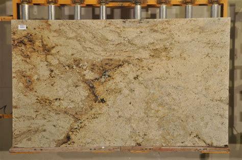 Kitchen Design Ideas With Islands sienna beige granite google search granite countertops