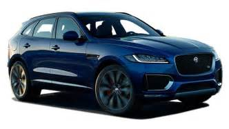 Jaguar Models Jaguar F Pace Price Gst Rates Images Mileage Colours
