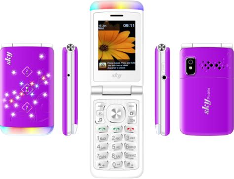 Mito 333 Flip Phone Murah hp cina murah hp terbaru hp cina sky phone s600