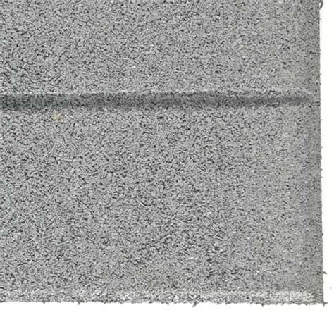 rubber pavers for patio rubber paver tiles rubber patio tile for outdoor