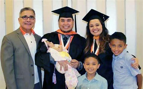 Utep Mba Grad Teaching by Free Program Utep Nursing Graduate Programs