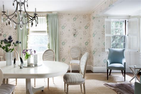 house beautiful dining rooms house beautiful 2013 traditional dining room boston by wilmerding interiors