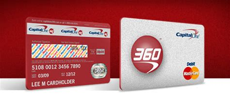 make capital one payment with debit card use free money to buy a house