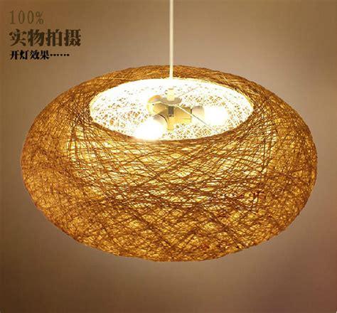 ikea light shades ceiling ikea ceiling light shades warisan lighting