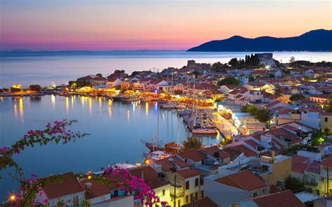 Search Greece Islands Island Hopping Vacation In Greece Travel Leisure
