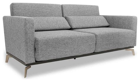 canapé convertible en lit superposé quelques liens utiles
