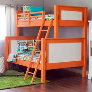 Loft Bed 100 Loft Bed In The Nursery 100 Cool Bunk Beds For Children