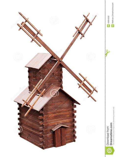 moulin a vent pour jardin moulin 224 vent d 233 coratif pour le jardin photo stock image 43604502