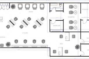 design your own salon floor plan friv5games me create your own salon floor plan free