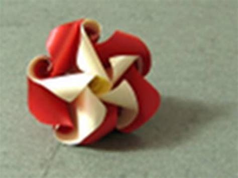 Mothers Day Origami - 17 best images about crafts paper flowers on
