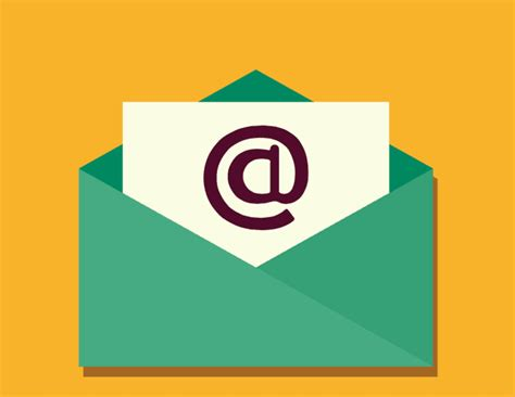 email questions 4 infographics that answer your most common email