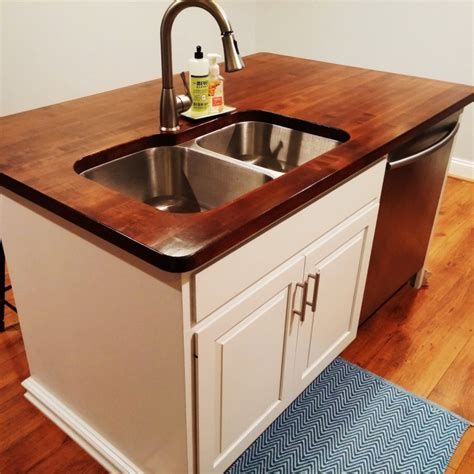 maple kitchen island custom kitchen islands amish made solid hardwood