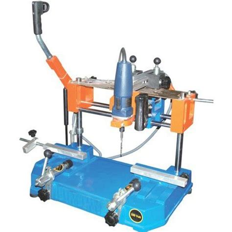 Routing Machine Portable Copy Routing Machine