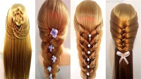 hairstyles for 15 amazing hair transformations easy beautiful