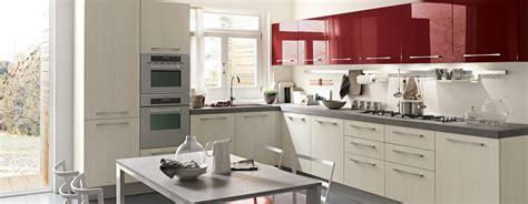 cucina idee arredo cucine da rinnovare idee e suggerimenti per ispirarvi
