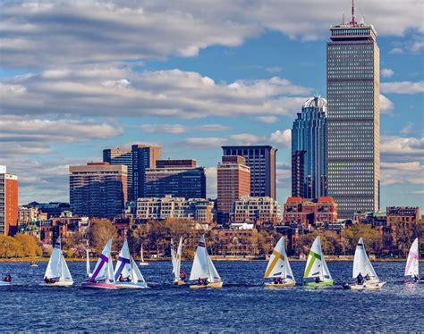 cheap flights to boston trip airfares for boston flights bos