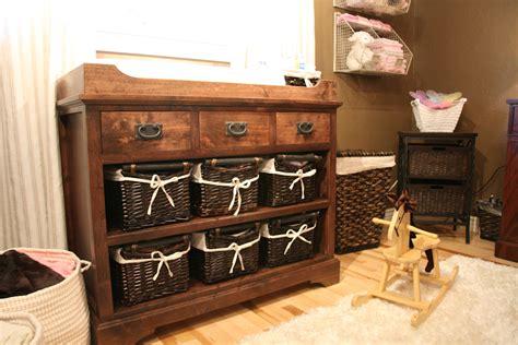 restoration hardware baby crib for sale restoration hardware crib for sale best baby cribs on a