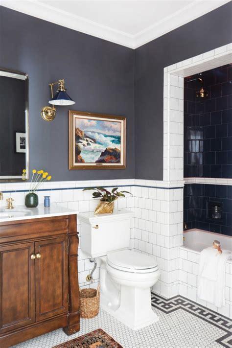 home polish master bath update plans southern hospitality