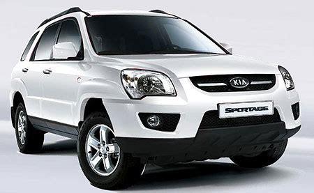 Kia 99 A Month Lease Kia Sportage Car Leasing Offers Kia Sportasge Lease Deals