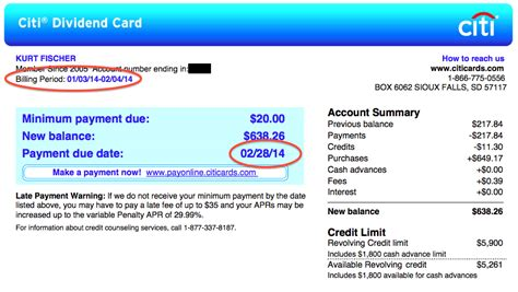 card payments before due date pay your credit card early and get hit with a late fee