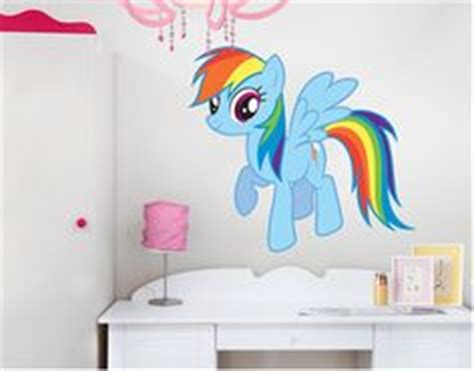 rainbow dash room 1000 images about we my pony room decoration on my pony