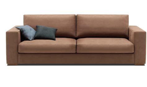 boconcept sofa cenova modern sofa boconcept sofa world