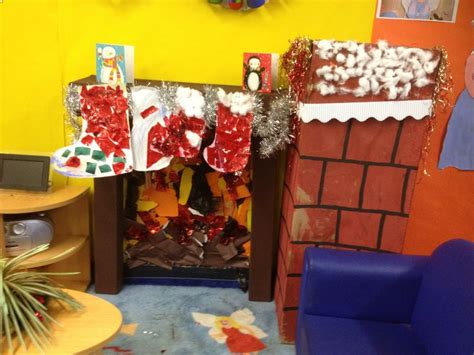 best christmas role play the 83 best images about play ideas on reception class dramatic play and