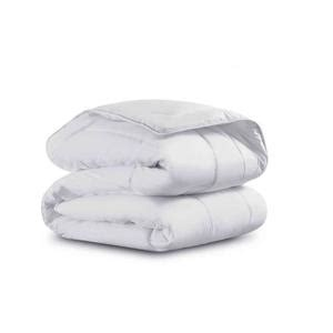 Couette 400g by Couette 220x240 400g Achat Vente Pas Cher