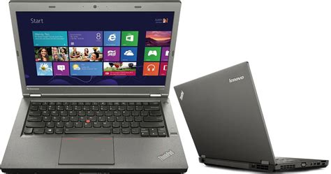 Lenovo Thinkpad X240 I5 Haswell Ram 8gb Hdd 500gb 12 Inch hcm tq ibm thinkpad t440p x240 ips new 100 haswell i5 ssd 256gb option bh 2017 gi 225 tốt