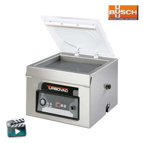 table top vacuum packing machine buy turbovac 440st vacuum packer table top vacuum