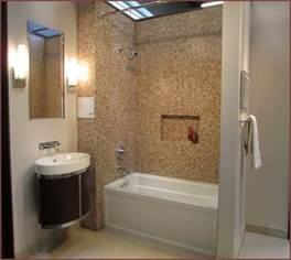 ceramic tile bathtub surround home design ideas