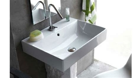 parisi bathroom parisi velca 800 wall basin bathroom basins vanities