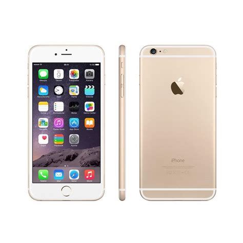 Iphone 5s Ohne Vertrag Gold 591 by Iphone 5s Ohne Vertrag Gold Apple Iphone 5s 32 Gb Gold
