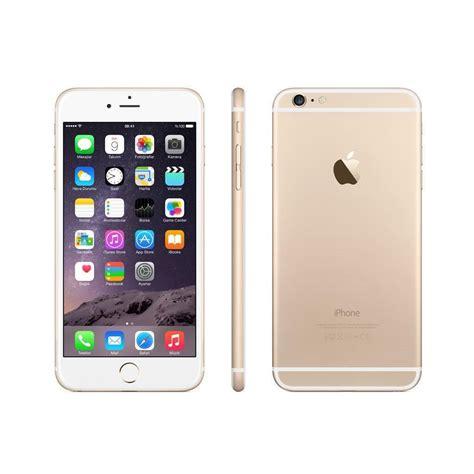 Iphone 6 Günstig Ohne Vertrag 286 iphone 6s 64gb gold ohne vertrag gebraucht back market