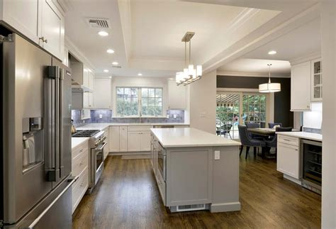 kitchen design consultants kitchen design consultants home design