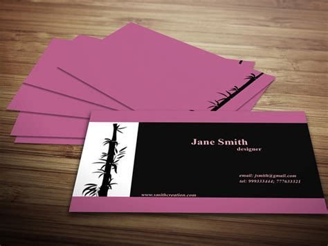 mighty business card template last day 40 ready to print business card templates only