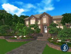 vizterra gives landscaping industry professional 3d vizterra gives landscaping industry professional 3d