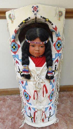 3 foot porcelain dolls 175 best porcelain dolls images on porcelain
