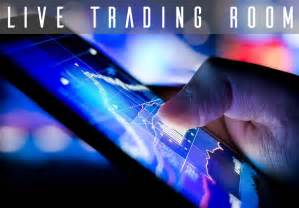 live forex trading room imarketslive trading room learn while you earn global vision traders llc