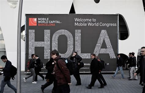 mobile congress mobile world congress familia