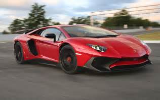 top 100 cars 2016 top 5 supercars