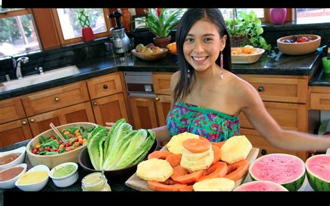 veganism fully explained how to transition to uncooked foods heal disease rejuvenate yourself function at your maximum potential why cooked and starchy foods should not be eaten books image gallery vegan