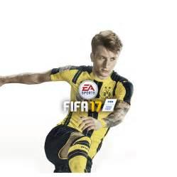 Fifa 17 playstation 4 trailergames