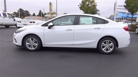 chevy cruze 2017 white 100 chevy cruze 2017 white chevrolet cruze 2017