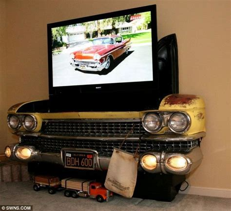 best 25 car furniture ideas on innovative