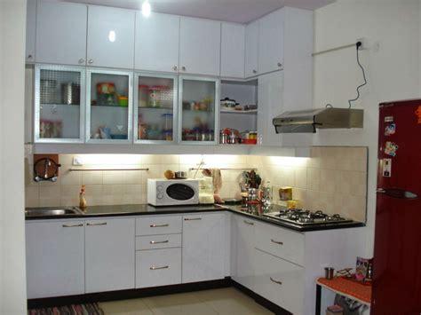 opulent design ideas kitchen cabis l shaped images with