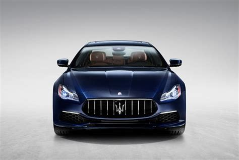 maserati chief says tesla ain t seen nothing yet with ev