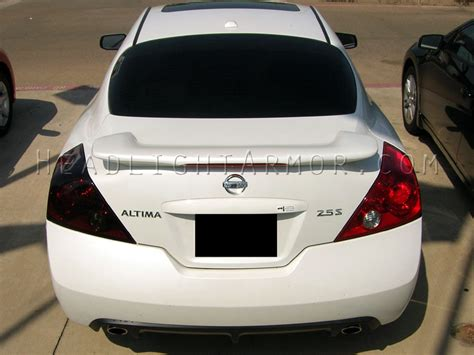 nissan altima light cover nissan altima light cover 100 images how to