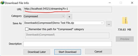 Resume Paused Application Mac 100 Resume Paused Itunes Accounts Accelerator Dap Premium Is Here